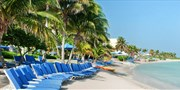 £969pp -- Jamaica: All-Inc Hilton Rose Hall Week, £500 Off
