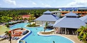 £699pp -- Cuba: Deluxe Beach Week w/24-Hr All Inc, Save £600