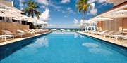 £1699 -- Deluxe All-Inc St Lucia Spa Holiday, Reg £2399