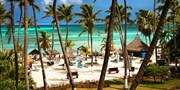 Caribbean Spring & Summer Deals; Save up to 45%