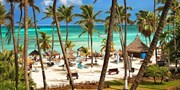 $798 & up -- Aruba Beachfront Vacations incl. Air