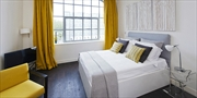 £55pp -- Tower Hill: 4-Star London Apartment Stay