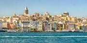 £949pp -- 11-Night Eastern Mediterranean Celebrity Cruise