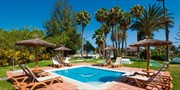 ab 665 € -- Gran Canaria: Luxuswoche im 5* Meliá Resort