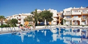 ab 435 € -- Spätsommer auf Mallorca im 4*-Strandhotel, -110€