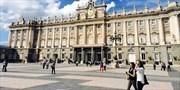 $999-$1156 -- Spain: Madrid & Barcelona 6-Night Trip w/Air