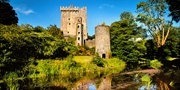 $1095 & up -- Ireland 7-Nt. Trip w/Air, Hotels & Car Rental