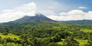 $735 & up -- Costa Rica 5 Nights w/Air, Hotels & Car Rental