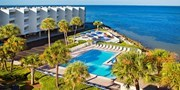 $95 -- Tampa: Waterfront Hotel incl. Weekends, 40% Off
