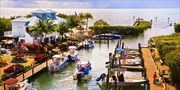 £100 -- Florida Keys: 1-Bedroom Suite w/Extras, 30% Off