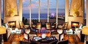 $229 -- Santa Monica 4-Star Hotel incl. Weekends, Reg. $358