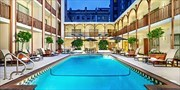 $159 -- San Francisco: Union Square Hotel incl. Weekends