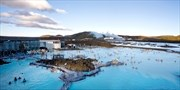 £299pp -- Iceland Escape w/Northern Lights & Blue Lagoon
