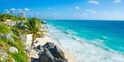 £1099pp -- USA & Mexico Princess Cruise w/Vegas Stay & Flts