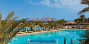 £399pp -- Sharm: Award-Winning All-Inc Holiday, Save 48%