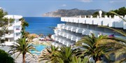 £295pp -- Mallorca Deluxe All-Inc Week w/Flts fr 11 Airports