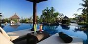 £299pp -- Costa Blanca: 5-Star Break at Top Hotel w/Meals