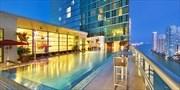 £599pp -- Miami: 5-Night Luxury JW Marriott Break, Save 39%