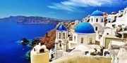 $1874 -- 7-Night Greek Islands & Turkey Cruise w/Athens Stay