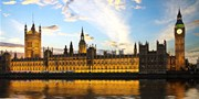 $1499 -- London & Ireland 8-Night Fall Trip w/Air, Save $445