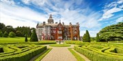 $699 -- Ireland 5-Star Villa Vacation: 6 Nights w/Car & Air