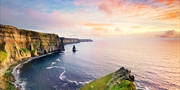$999 -- Ireland: 5-Star Dublin Trip w/Car & Air, Save $400
