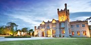 $1199 -- Ireland in Spring: Castle & Spa 6-Night Trip w/Air