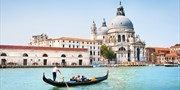 $1349 -- Italy in Spring: 3-City, 6-Night Vacation incl. Air