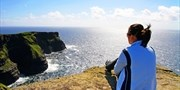 $999 -- Explore Ireland in Fall: 6 Nights w/B&Bs & Air