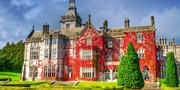 $999 -- Ireland in Autumn: Luxe 6-Night Vacation w/Air