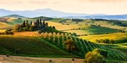 $1299 -- Rome & Tuscany 4-Star, 6-Night Villa Vacation w/Air