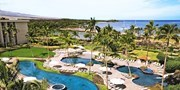 $159 -- Big Island 4-Star Marriott Resort, 30% Off
