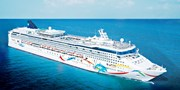 $399 -- Bermuda 7-Night Cruise; 3rd & 4th Guests Free