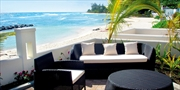 £899 -- Oceanfront All-Inclusive Week in Barbados, Save £330