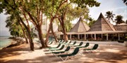 £949 -- 4-Star Barbados: All-Inc Adults-Only Week, Was £1679