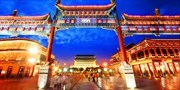 $888 -- China: Beijing 4-Star, 6-Night Vacation incl. Air