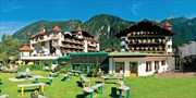 £349 -- 4-Star Mayrhofen Austrian Alps Wk w/Meals, Was £644