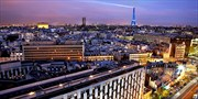 $149 -- Paris: 4-Star Hotel w/Upgrade into Summer, 50% Off