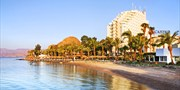 £539 -- Red Sea: All-Inclusive Hilton Holiday, Save £300+