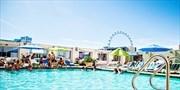 $99 -- Suite at Las Vegas 4-Star Hotel incl. Weekends