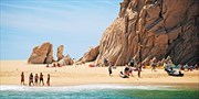 $835 & up -- Los Cabos All-Inclusive March Break Vacations