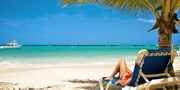 $1299 & under -- All-Inclusive Sun Vacations w/Air & Tax