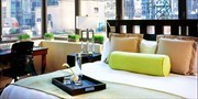 $185 -- NYC Times Square Hotel in Summer w/Upgrade, 35% Off