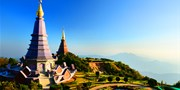 $696 -- Thailand Escorted 7-Nt. Land-Only Adventure, 20% Off