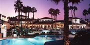 $179 -- SoCal: 4-Star Palm Springs Golf Resort, 45% Off