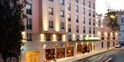ab 158 € -- Lissabon: 5 Tage im 4*-Hotel & Frühstücksbuffet