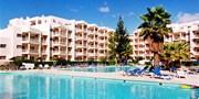 ab 286 € -- Algarve-Woche im 4*-Hotel inklusive Flug