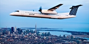 Up to 60% Off -- Porter Discounts Fares into February