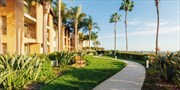 $109 -- Carlsbad Family-Friendly Resort at 45% Off