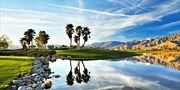 Southern California Deals into Winter, up to 55% Off